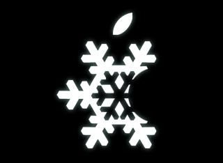 snowbreezev2.9.10