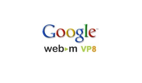 WebM VP8