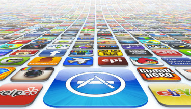app-store-ios-7