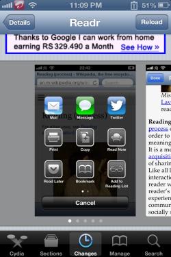 readr-screenshot