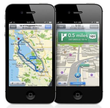 apple-maps-ios-6