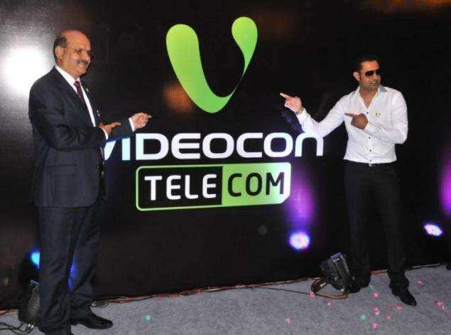 videocon_telecom