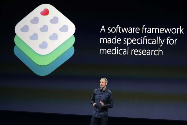 apple_medical_research_toolkit