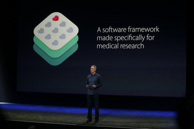 apple_researchkit_2