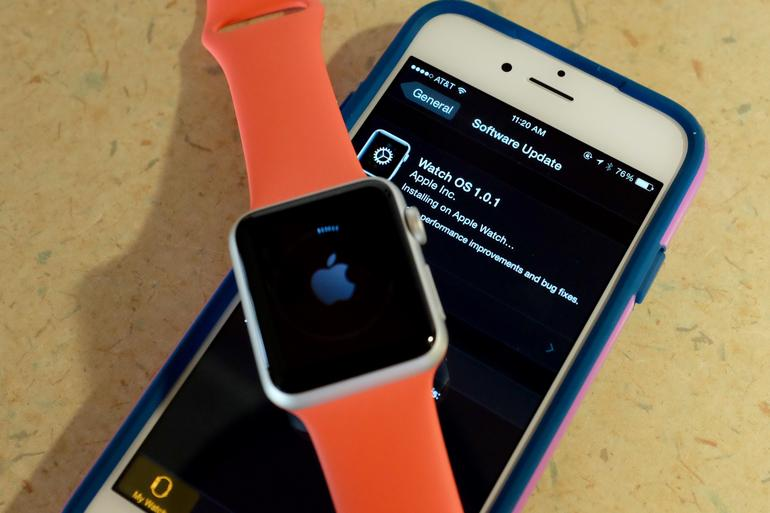 apple-watch-update