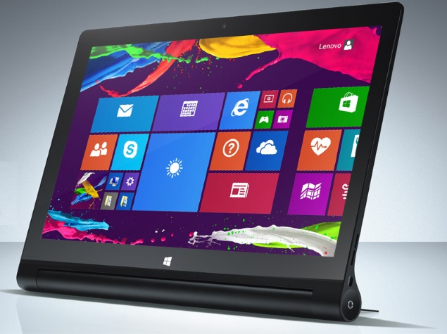 lenovo_yoga_tablet_2_windows8