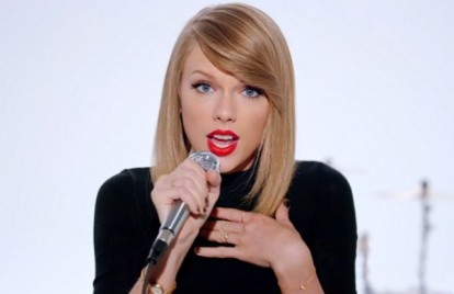 Taylor-Swift-Shake-It-Off-640x423-414x268