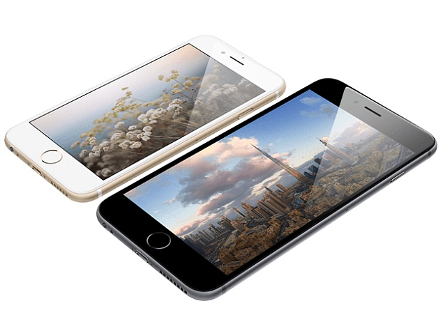 iphone_gold_grey