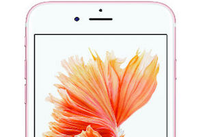 apple-iphone-6s-16gb