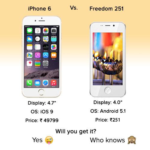 iPhone6vs251