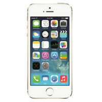 apple-iphone-5se-64gb-gold-l