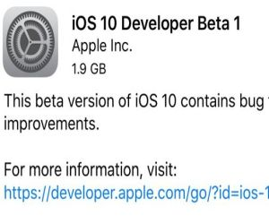 Download Beta