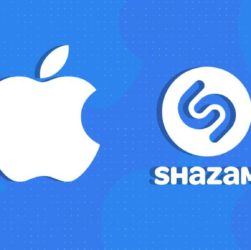 apple-buys-shazam-1024x576