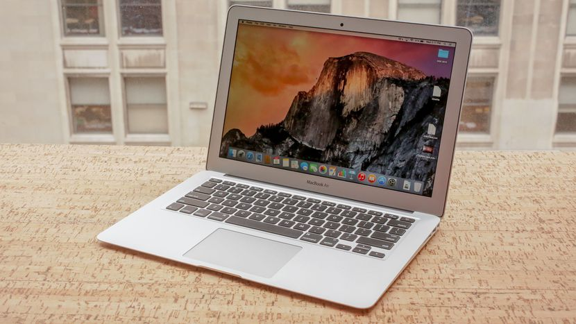 apple-macbook-air-2015-02