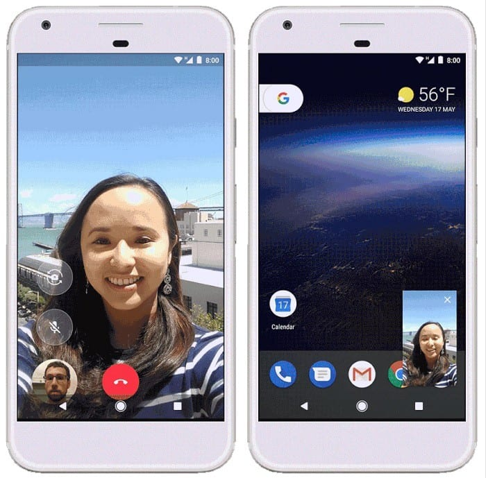 Android-8.0-Oreo-Picture-in-Picture-mode