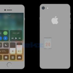 Iphone-se-2-front-back-render-1