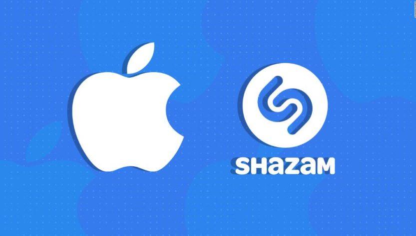 apple-buys-shazam-1024x576