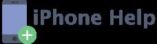 iPhonehelp
